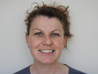 Headshot image for Nicola Greenhalgh